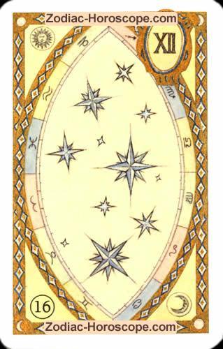 horoskop löwe liebe morgen